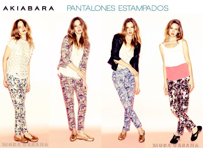 Los mas y lindos modelos pantalones de moda, lo mejor para ti.