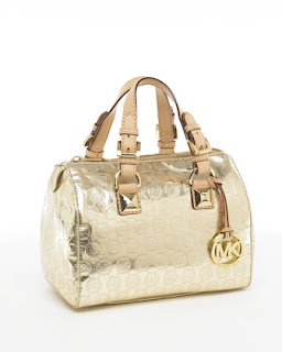 And Also Non Designer Michael Kors Fulton Handbag Steer Clear That A Number Of Label Bags Probably Are Not As Reliable How They Seem
