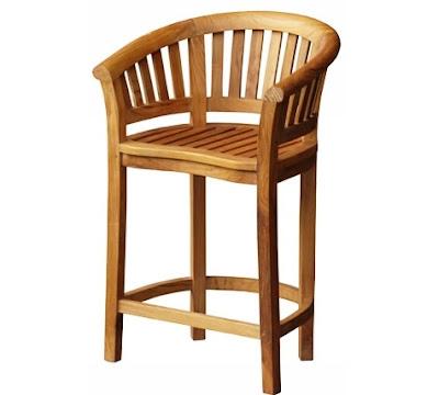 kursi-bar-lengkung