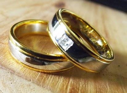 model cincin pernikahan unik,model cincin pernikahan,model cincin kawin emas terbaru,Cincin Kawin Jogja,Cincin Kawin Terbaru,model cincin tunangan,