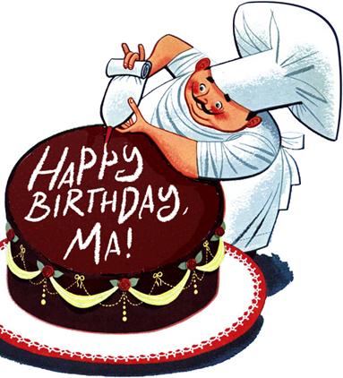 happy birthday ma The Etherington Brothers: Happy Bitrthday Ma! happy birthday ma