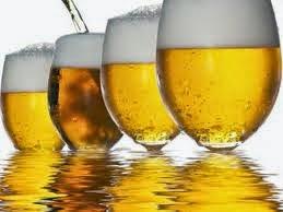 Curiosidades de las bebidas alcohólicas