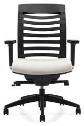Global Arti Chair