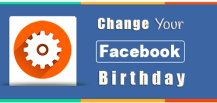 Change%2BFacebook%2BBirthday