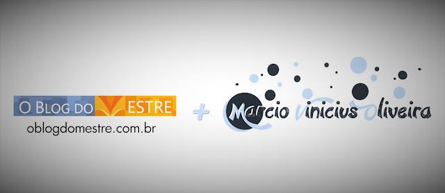 http://www.oblogdomestre.com.br/2016/10/BlogDoMarcioViniciusOliveira.Parcerias.html