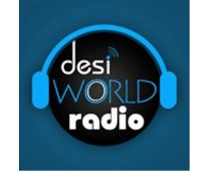 Desi World Radio Online
