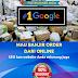 Cara mencari pelanggan lewat internet