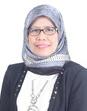 Desi Arryani