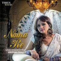 Naina Re Mp3 Song