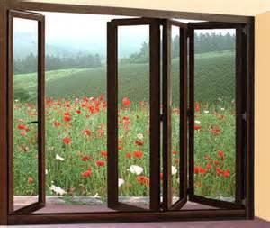 65 Desain Jendela Rumah Minimalis Yang Unik Dan Cantik