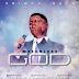 MUSIC: PRINCE DAYO - MATCHLESS GOD || @temifrank92