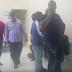 Dictan prisión preventiva contra Carlos Villavizar y otros cuatro hombres acusados de sicariato y otros delitos