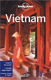 Vietnam: 1 PDF