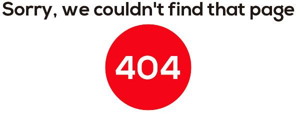 tentang-SEO-yang-harus-anda-pelajari_40.jpg