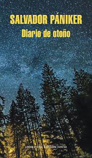 Diario de otoño / Salvador Pániker