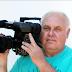 66 évesen elhunyt Szakszon Imre, a TV2 külsős operatőre! Egy kórházi ágyon feküdt és arról panaszkodott, hogy...