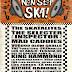 Llega la primera edición del  Non Stop Ska! Music Festival a la CDMX
