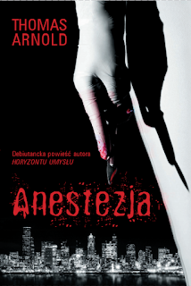 """Odświeżona """"Anestezja"""""""