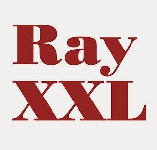 http://rayxxl.blogspot.com