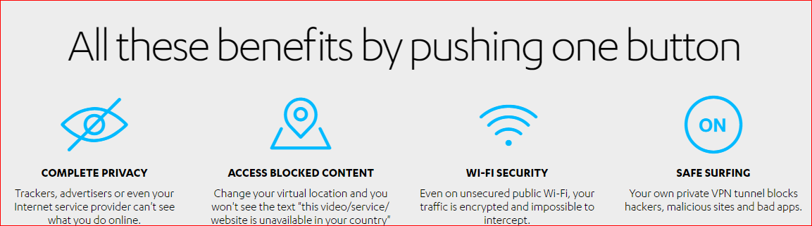 download aplikasi f-secure freedome vpn