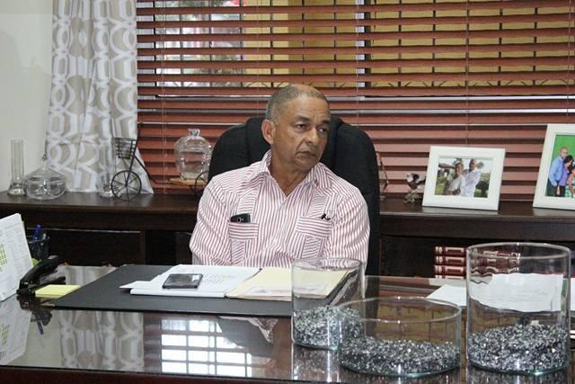 Resultado de imagen para gobernadorpedromota
