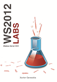 WS2012LABS - Windows Server 2012