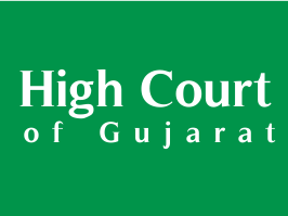 High Court of Gujarat Court Manager Select List 2018