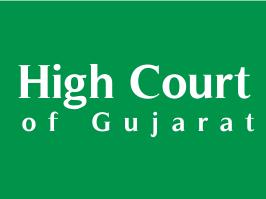 High Court of Gujarat Driver Select List & Wait List 2018