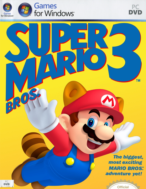 descargar new super mario bros para gba