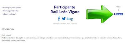 http://www.lan.com/destinosudamerica/concurso2017/participante/iW4mrqh6E0/