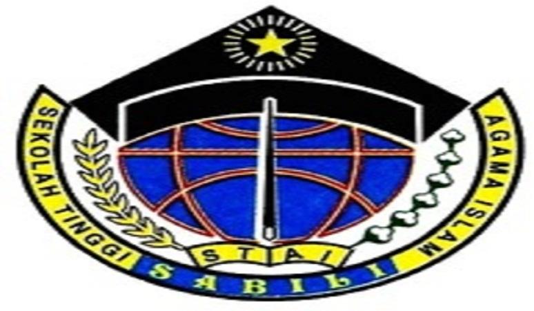 PENERIMAAN MAHASISWA BARU (STAI SABILI) 2019-2020 SEKOLAH TINGGI AGAMA ISLAM SABILI BANDUNG
