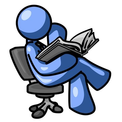 واجبات الدبلوم: تدريب الأقران