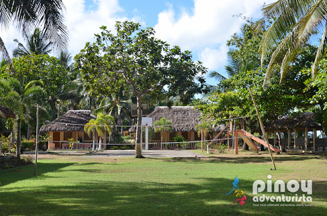 Beach Resorts on Donsol Sorsogon Hotels