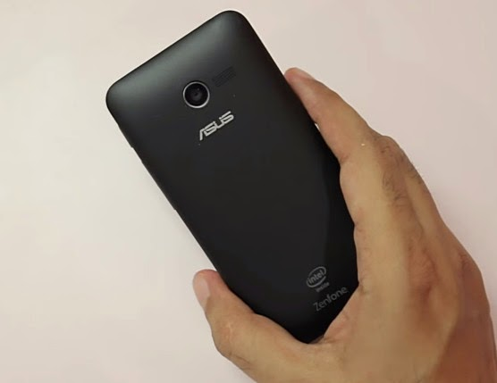 Asus Zenphone 4, Asus ZenFone 4, Asus Zenphone 4 Philippines