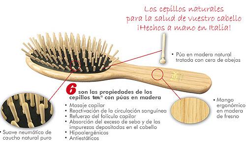 La máscara para los cabellos la cebolla el aceite de ricino y la yema de huevo