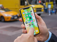 Memilih Harga Iphone X Termurah Dan Terbaik
