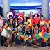 AMARAJI: Shows e apresentações são destaques na semana do sesquicentenário