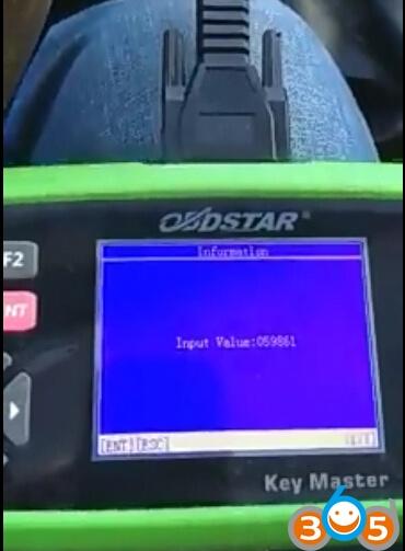 obdstar-x300-pro3-fiat-500-9