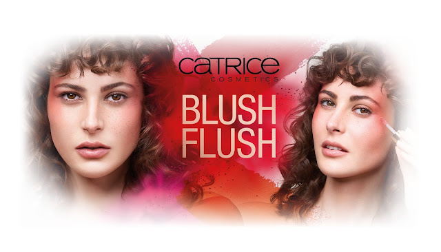 limited edition catrice 2018