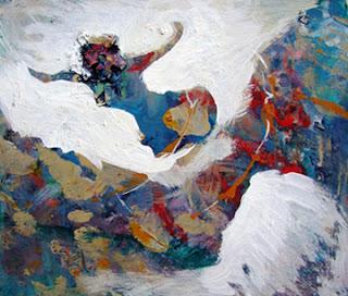 http://www.josiewatsonjosie.blogspot.com.ar/