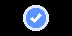İnstagram Mavi Tik Alma 2019 - Uygulama Üzerinden Hesap Onaylatma