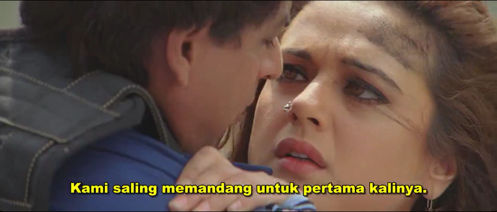 Download Veer Zaara Full Movie Hd Bahasa Indonesia Wag Paws