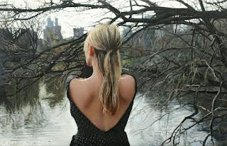 pintura-vistas-naturales-mujeres