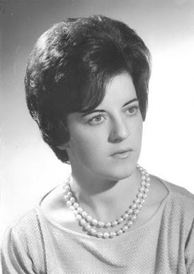 Pilar-Gómez-Martín