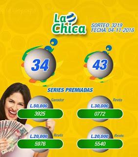 resultados-loteria-la-chica-04-11-2018