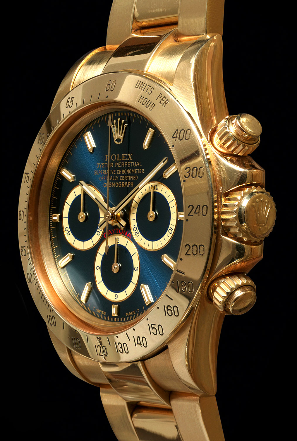 welcome to rolexmagazine com home of jake s rolex world magazine welcome to rolexmagazine com home of jake s rolex world magazine optimized for ipad and iphone the complete history of the rolex daytona cosmograph