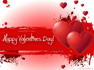 Happy -Valentines -day -2017 -Wishes-sms