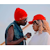 Official VIDEO | Nasry - Nimpende | Watch/Download