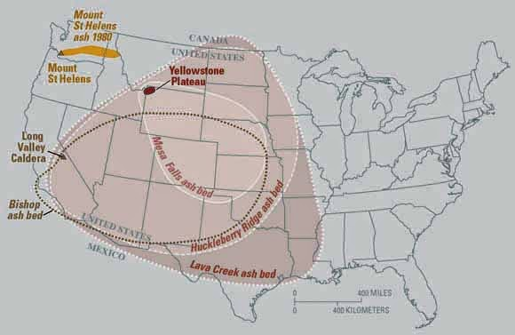 http://www.theepochtimes.com/n3/593833-yellowstone-volcano-eruption-in-2014-some-believe-animals-are-fleeing-park-see-it-as-an-alert/3/