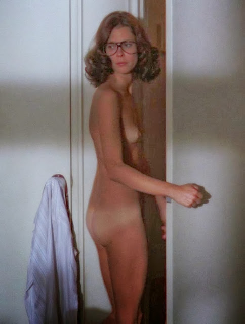 Jo Beth Williams Naked 15